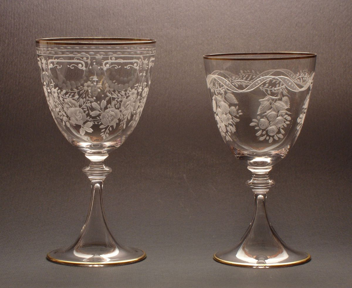 08_Clear_Goblets-Engraved_resized.jpg