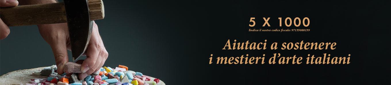 eb8e4c43aa Fondazione Cologni dei Mestieri d'Arte :: Eventi
