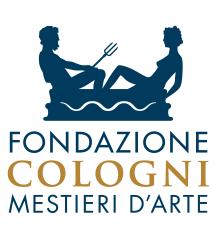 Logo Fundazione Cologni